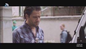 Ercan Yazgan'ın Son Sahnesi (Verkaç Filmi,2017)