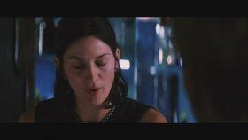 Fragman - Akıl Defteri - Memento (2000)