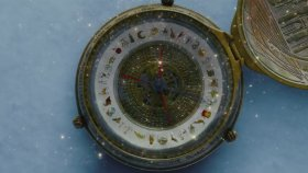 Fragman - Altın pusula - The Golden Compass (2007)