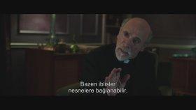Fragman - Annabelle (2014)