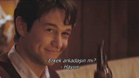 Fragman - Aşkın 500 Günü - 500 Days Of Summer (2009)