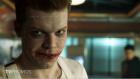 Gotham 4. Sezon 16. Bölüm Fragmanı