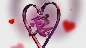 Hayırlı Kandiller,şiirin kalbi ve şiirin anlamı,İzzet Keser