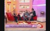 Kardelen Programı  Sibel Turnagöl Star TV  2006