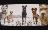 Isle of Dogs (2018) Türkçe Altyazılı Fragman