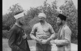 Kosova 1920