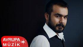 Mustafa Bozkurt - Özür Dilerim (EP)