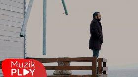 Mustafa Bozkurt - Özür Dilerim (Official Video)