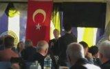 Özlediğiniz Tuvaletsiz Fenerbahçe mi  Aziz Yıldırım