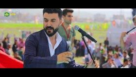 Umut Botan - 2018 Cizre Newrozu