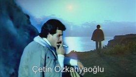 Ercan Turgut - Perişanım
