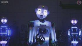 İnsansı Robotları Gelecekte Ne Bekliyor ?