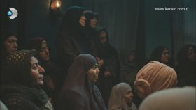 İstiklal Marşı'nın Kabulü - Vatanım Sensin 49. Bölüm