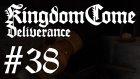 Kingdom Come: Deliverance #38 | Simyager Henry