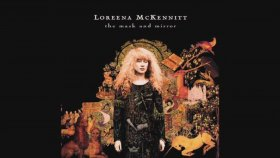 Loreena Mckennıtt   -  The Mask And Mırror