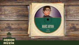 Marc Aryan - O Paris - Yalancısın (45'lik)