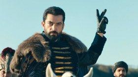 Mehmed Bir Cihan Fatihi 2.Bölüm 2.Fragmanı (27 Mart Salı)