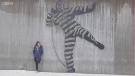 Norveç'teki Dünyanın En Lüks Hapishanesi - Halden