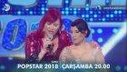 Popstar 2018 3. Bölüm Fragman