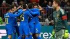 Rusya 0-3 Brezilya - Maç özeti izle (23 Mart 2018)