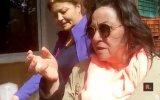 Stephen Hawking İçin Lokma Dağıtmak  İzmir