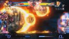 Ultimate Moves of the Ultimate marvel vs capcom3 - Highlights