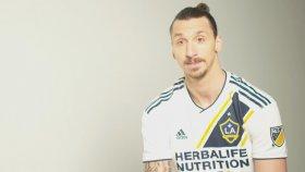 "Zlatan Ibrahimovic: ""Kupalar kazanmak benim DNA'mda var"""