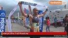 Alanya Ultra Trail Maratonu
