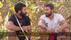 Turabi ile Adem Arasında Buzlar Eridi (Survivor 2018 31. Bölüm)
