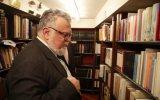 Prof. Dr. Celal Şengör'ün Kişisel Müzesi