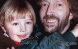 Eric Clapton: Life in 12 Bars - Fragman