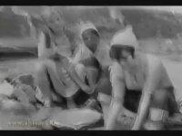 Zilli Nazife - Fatma Girik & Kuzey Vargın (1967 - 94 Dk)