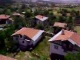 Aktaştekke Köyü Video 1