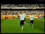 goal! iii/sinemadayiz.com/mahsen-87