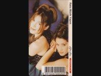 Ajlan & Mine - Albüm Yaprakları (1993)
