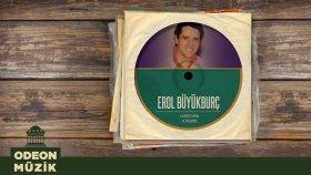 Erol Büyükburç - A Lover's Wish - El Matador