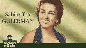 Sabite Tur Gulerman - Kalp Hırsızı - Kırmızı Karanfiller