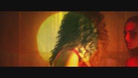 Tiesto - Dawnbreaker Feat. Matisse, Sadko