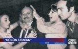 Türkiye'nin ilk Milli Dolandırıcısı Sülün Osman
