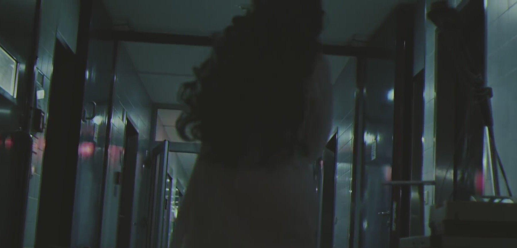 Au Ra Panic Room Feat Camelphat İzlesene Com