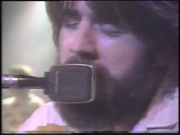 The Doobie Brothers - Minute By Minute (Canlı Performans)