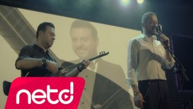 Ahmet Koç - Sevgiliyiz Hala feat. Mami