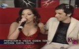 Olaylı Popstar 2003