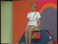 Bir Zamanlar Star Tv - Eğlence Sırılsıklam (1993)