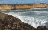Büyük Okyanus Yolu  Avustralya