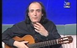 Hasan Cihat Örter  Geceyi Örten Müzik Samanyolu TV  1998