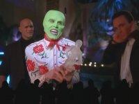 Maske - Stanley Ipkiss'in Oscar Aldığı Sahne