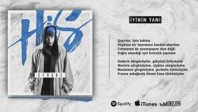 Sehabe - İyinin Yanı Feat. Şanışer