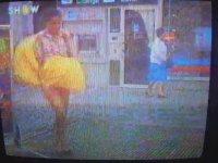 Show TV Program Tanıtımları (23 Ağustos 1996)