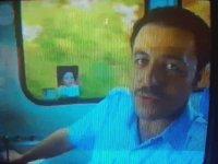 Show TV Reklam Kuşağı (25 Ekim 2006)